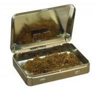 Табакера за тютюн