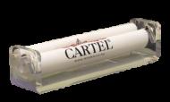 Машинка за свиване на цигари CARTEL LONG