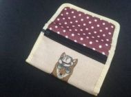 Tobacco Pouch Cartel FOX