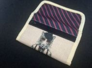 Tobacco Pouch CARTEL Tiger 1