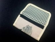 Tobacco Pouch CARTEL TIGER 2